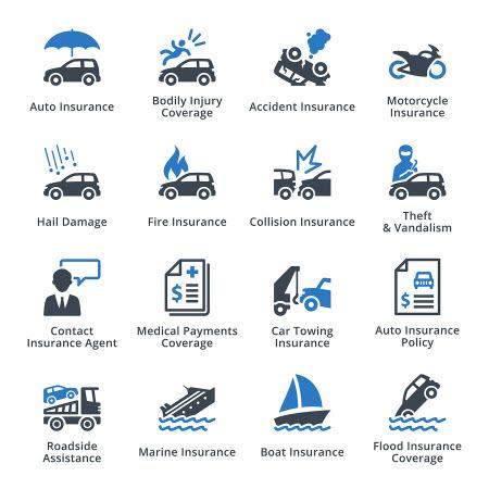 Mond Oman Insurance Case Study